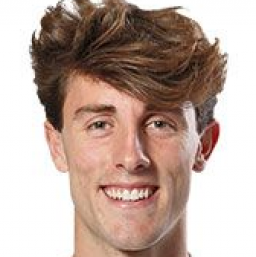 Photo of: Álvaro Odriozola