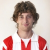 Photo of: Amorebieta