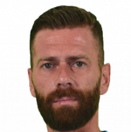Photo of Antenucci