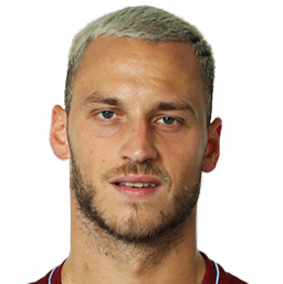 Photo of Arnautovic