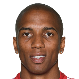Foto de: Ashley Young