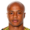 Photo of: Ayew