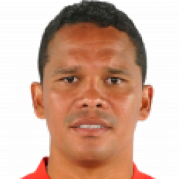 Photo of Bacca