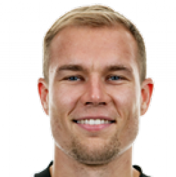 Photo of Badstuber
