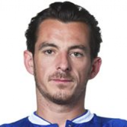 Photo of Baines