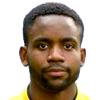 Photo of Bakambu