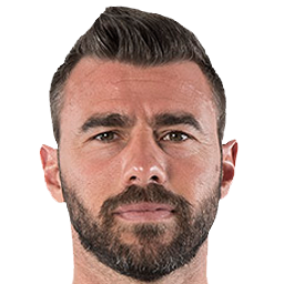 Photo of Barzagli