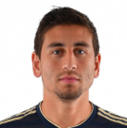 Photo of Bedoya