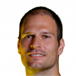 Photo of Begovic