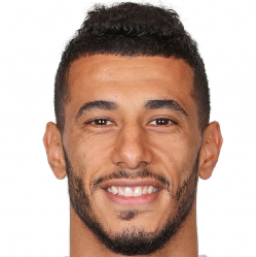 Photo of Belhanda