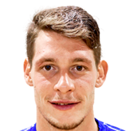 Photo of Belotti