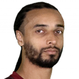 Photo of Assou Ekotto
