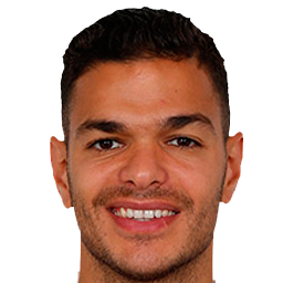 Photo of Ben Arfa