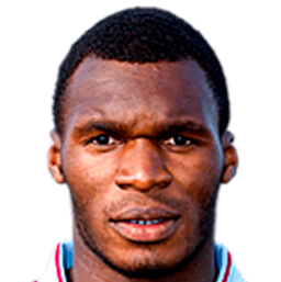 Photo of Benteke