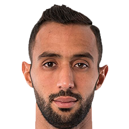 Photo of Benatia