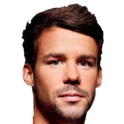 Photo of Bernat