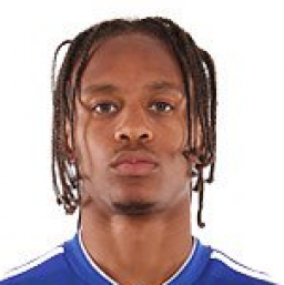 Photo of Bobby Reid