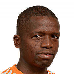 Photo of Boniek