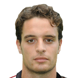 Photo of Bonaventura