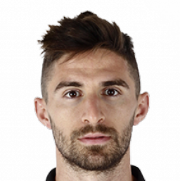 Photo of Borini