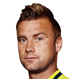 Photo of Boruc