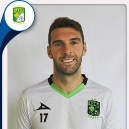 Photo of Boselli