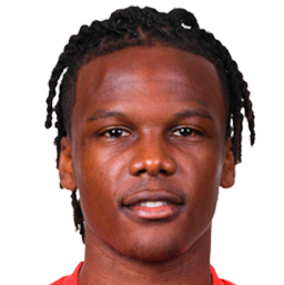 Photo of: Boyata