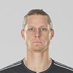 Photo of Brek Shea