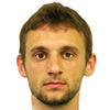 Photo of Brozovic