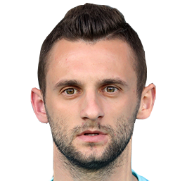 Photo of: Brozovic