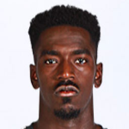 Photo of Bruno Varela
