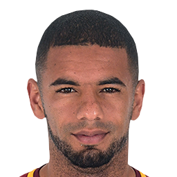 Photo of Bruno Peres