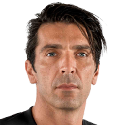 Photo of Buffon