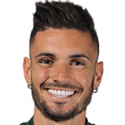 Photo of Cabella