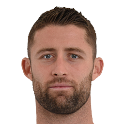 Photo of Gary Cahill