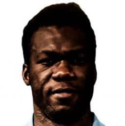 Photo of Caicedo
