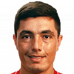 Photo of: Cardozo