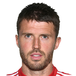 Photo of Carrick