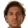 Photo of Cerci