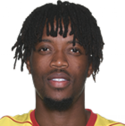 Photo of Chalobah