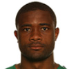 Photo of Chedjou