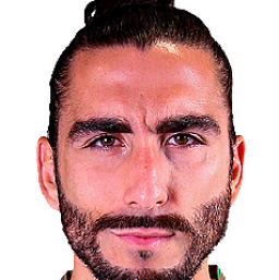 Photo of Chico Flores