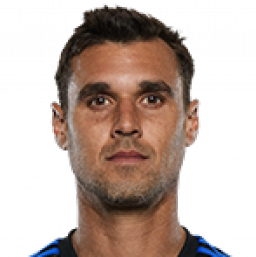 Photo of Chris Wondolowski