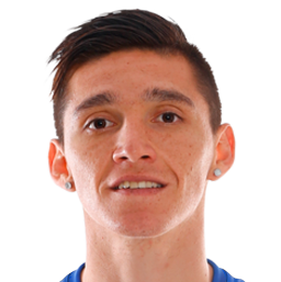 Photo of Kranevitter