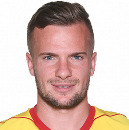 Photo of Cleverley