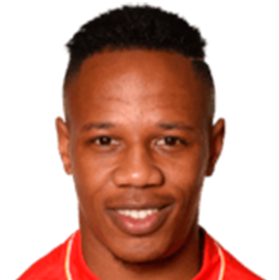 Photo of Clyne