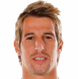 Photo of Coentrao