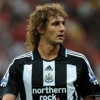 Photo of Coloccini