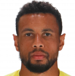 Photo of Coquelin