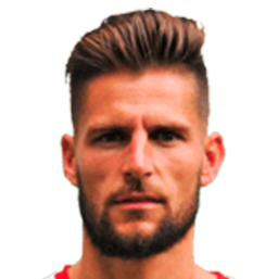 Photo of Costil